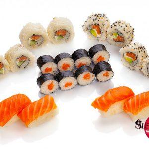 sushi-set-20-br