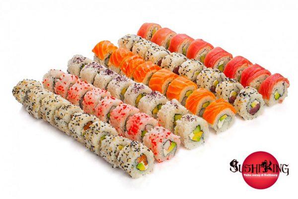 sushi-set-48-br