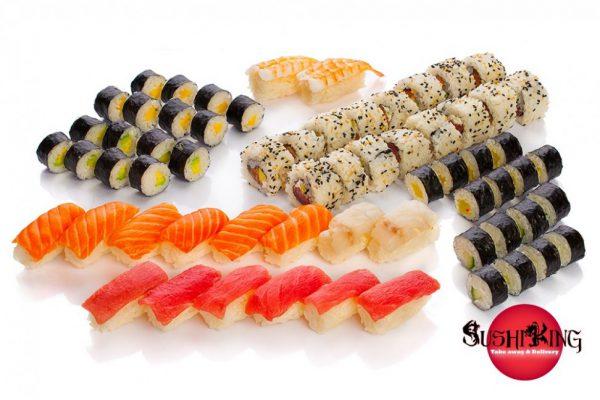 sushi-set-64-br