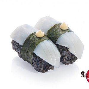 nigiri-sepiya-black