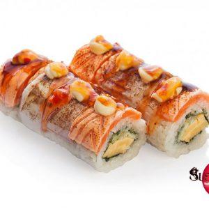 sushi-king-roll