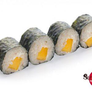 hoso-maki-mango-s-filadelfiya-4br