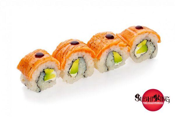 uramaki-baked-salmon