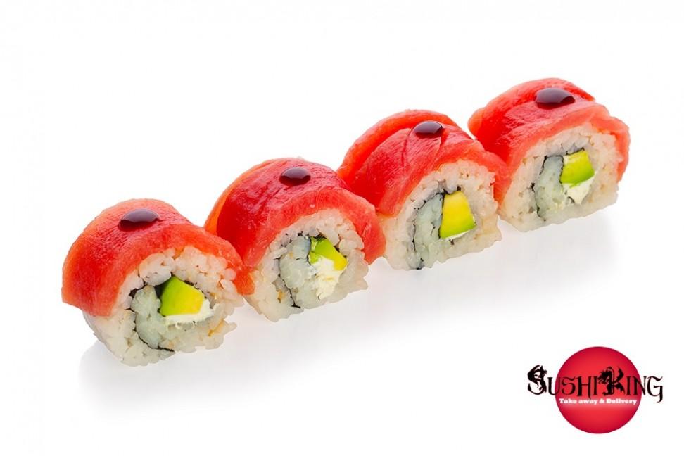 uramaki-premium-tuna