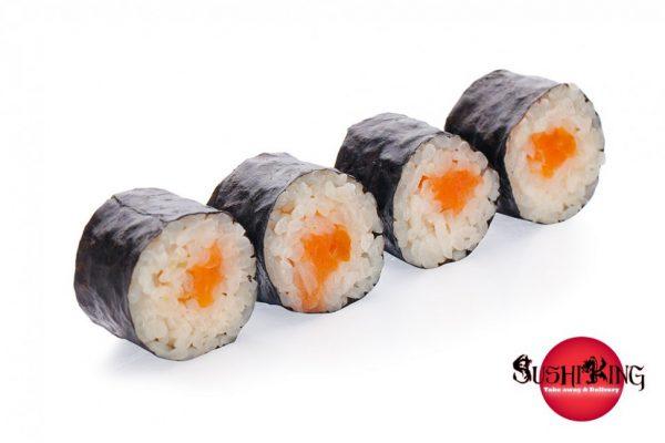 hosomaki-smoked-salmon