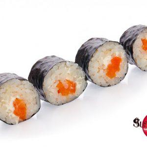hosomaki-salmon-philadephia