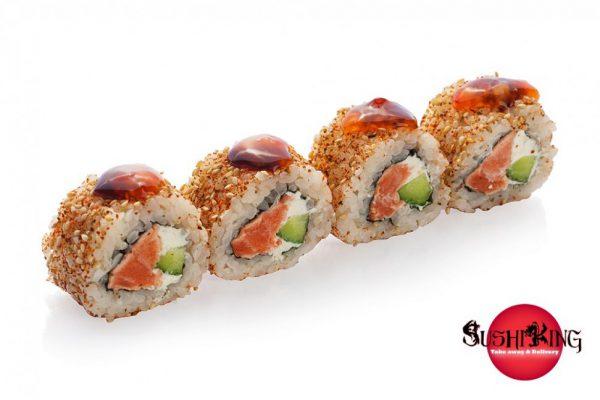 uramaki-special-baked-salmon