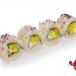 uramaki-veggie