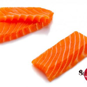 sashimi-syomga