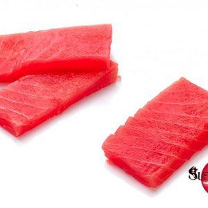 sashimi-ton