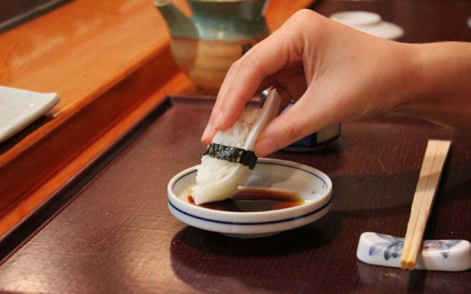 sushi-king-blog