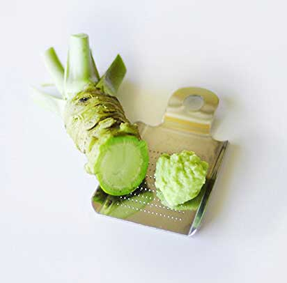 pure-organic-wasabi-еxtract-sushi-king