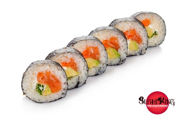 futo-maki-syomga-6-br