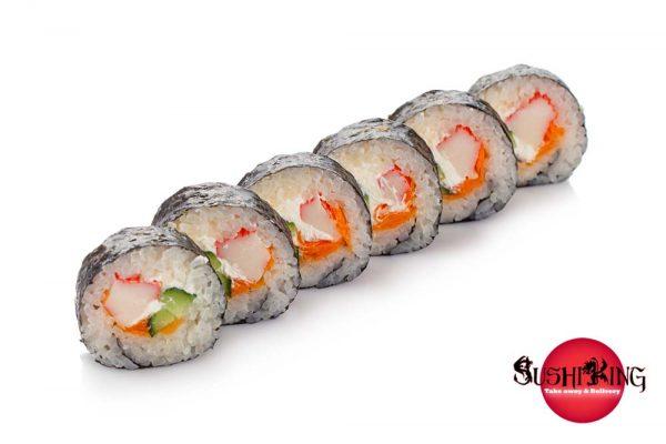 futo-maki-surimi-6-br