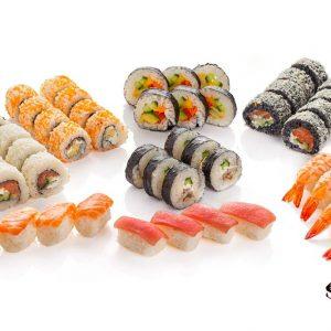 premium-sushi-set