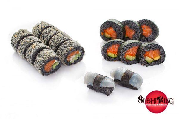 sushi-set-black