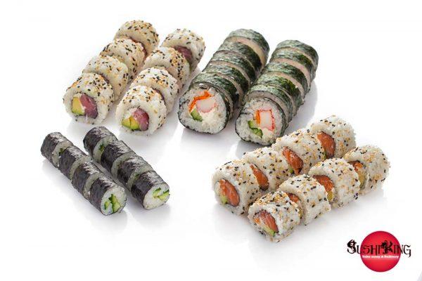 sushi-set-36-br