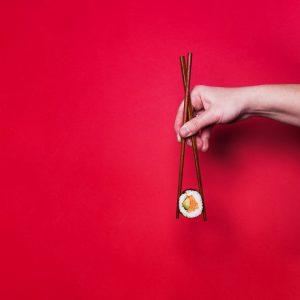 kak-da-yadem-sushi-s-klechki
