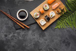populyarni-vidove-sushi