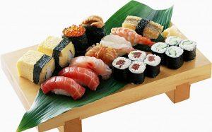 zdravoslovno-sushi