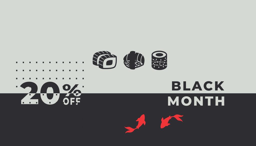 black-month-20-off